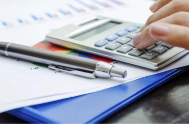 Finanzas personales, MiBanco, préstamo, cuota