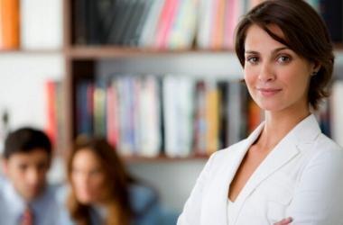 mujeres, CEO, Perú, ejecutivas