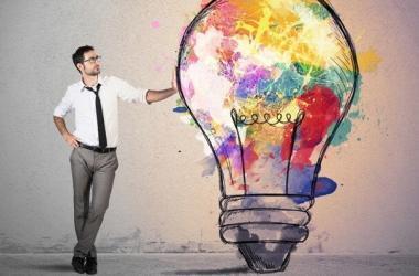 Emprendedores promueven innovación en las grandes empresas