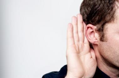 Seis tips para aprender a escuchar y ganar más clientes