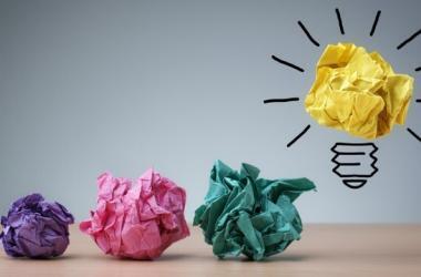 Primer concurso nacional de ideas de negocio franquiciables