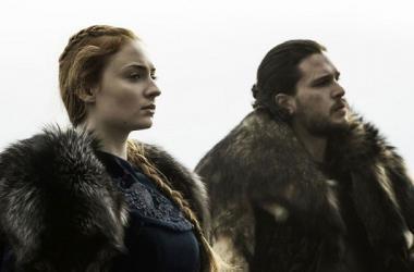 Game of Thrones: 6 lecciones de negocios
