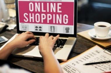 Google Shopping: conoce los beneficios para tu tienda online