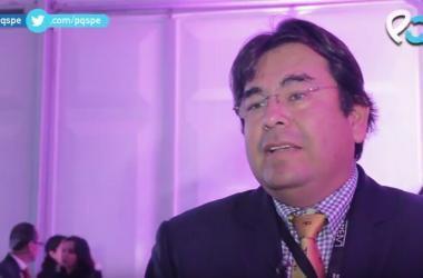 LAB4, promperú, Luis Torres Paz, Alianza del pacifico
