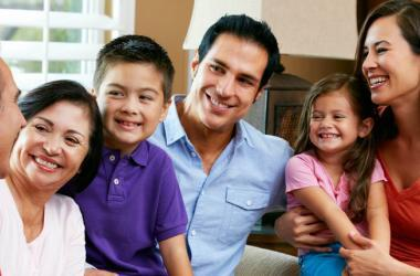 padres, emprendedores, familia, retos, empresa familiar
