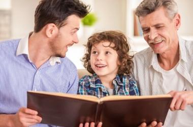 emprendimiento, familia, generación, pymes