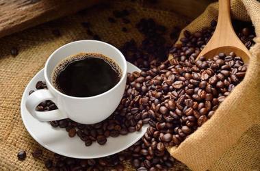 Café, café especial, exportaciones Perú, Minagri