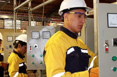 Las carreras técnicas mejor pagadas en Perú