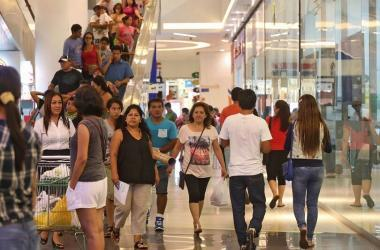 CCL, clase media, economía peruana
