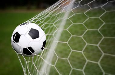 Lecciones de coaching que nos deja el fútbol
