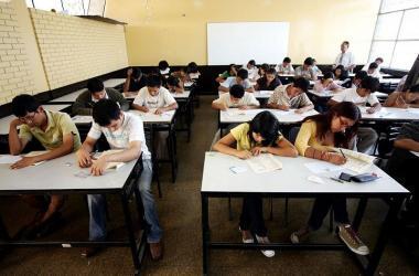institutos, ley de institutos, Congreso, educacion