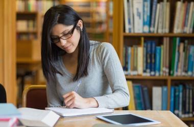 Nueve estrategias para que aprendas mientras emprendes