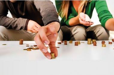 Emprendedores, emprendimiento, ahorrar dinero, mi banco, finanzas para emprendedores