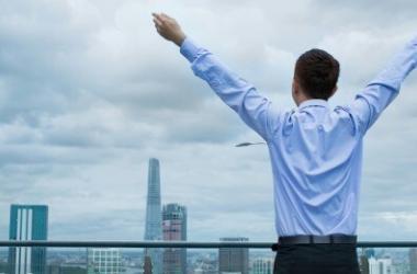 Cinco claves para tener un emprendimiento exitoso