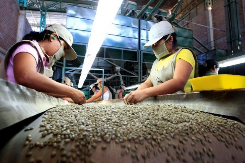 Áncash, exportaciones, agroexportaciones perú, Sierra Exportadora, Minagri