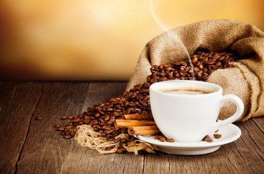 Perú exportó café por US$ 323 millones entre enero y agosto