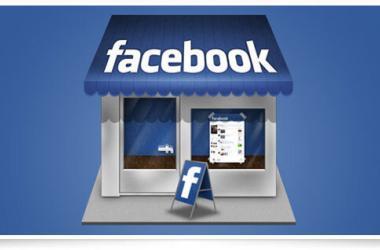 Facebook: Tips para gestionar la página de tu empresa