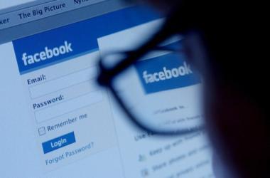 Tips para que tu emprendimiento tenga éxito en Facebook