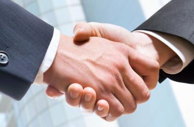 Cinco estrategias postventa para fidelizar clientes