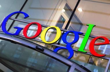 Google, empresas, innovación, marcas