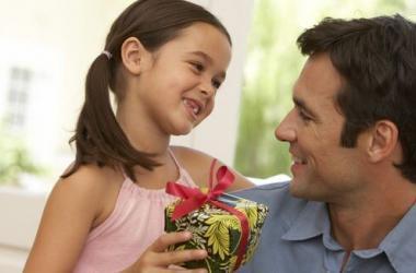 Cinco ideas de negocio para el Día del Padre