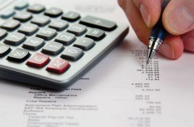 El Ministerio de Economía y Finanzas modificó el Reglamento de la Ley del Impuesto a la Renta.