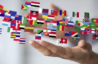 ingeniero, idiomas, ingeniería, profesionales, inglés, francés, aprender chino mandarín