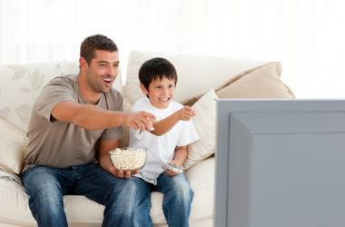 Día del padre, regalos, avances tecnológicos