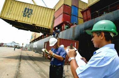 Exportaciones, Adex, Arequipa, economía en regiones