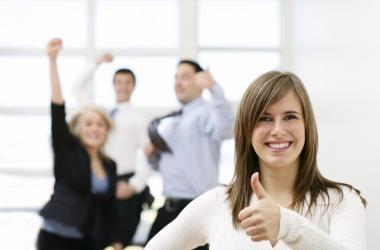 Trabajo, felicidad, consejos, satisfacción