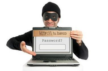 robos, robo de datos, celulares, consejos, comercio electronico