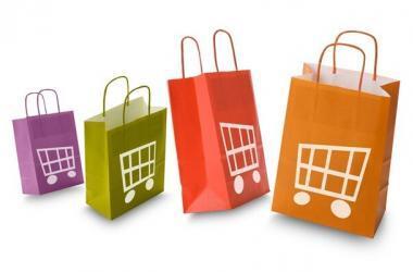 Cinco consejos antes de vender por Internet