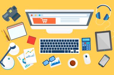 PQSresponde, Alibaba, ecommerce, consejos