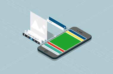 PQSresponde, celular, app, aplicaciones,