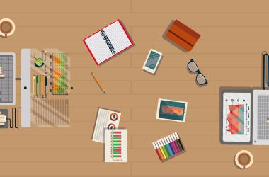 PQSresponde: las claves para un emprendimiento exitoso