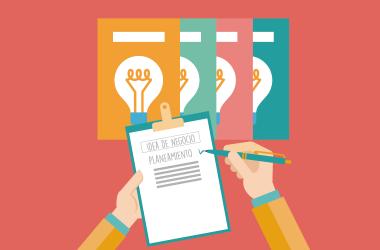 PQSresponde, innovación, incubadoras, inversión