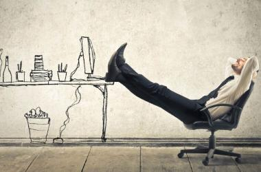 ted talks, procrastinación, emprendedor, planeamiento