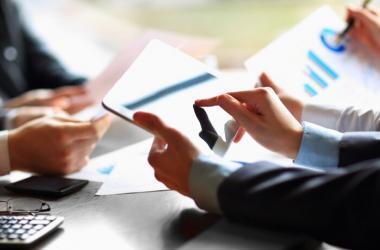 Cuatro claves antes de implementar la facturación electrónica