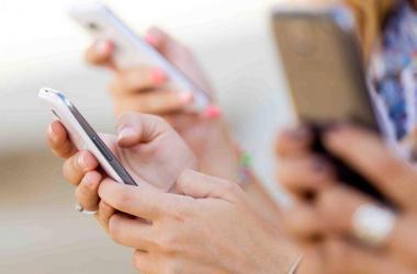 mcommerce, comercio electrónico, móvil, ecommerce