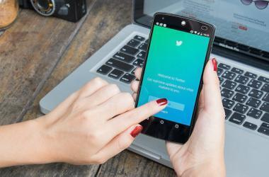 Twitter: ahora podrás compartir videos de 140 segundos