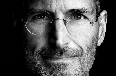 Cómo hacer presentaciones exitosas al estilo Steve Jobs