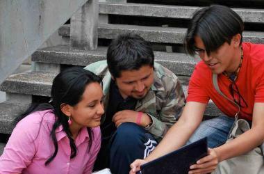 Conoce a las 16 mejores universidades del Perú