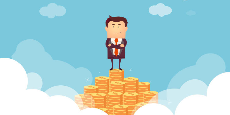 inversión ángel, inversionistas ángeles, Javier Salinas