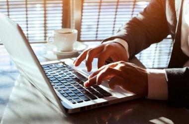 videocurrículo, mirada laboral, CV, reclutamiento