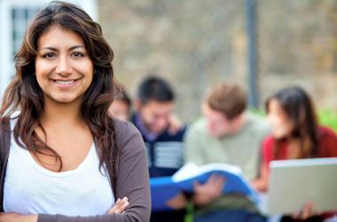 CADE Universitario: el impacto del estudiante