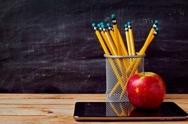 Las 6 apps perfectas para profesores