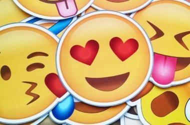 Whatsapp: pronto llegarán 72 nuevos emojis