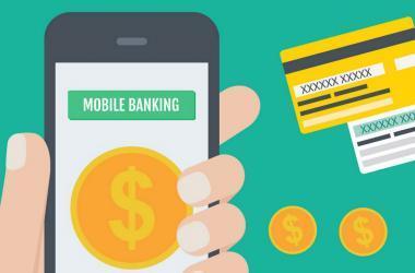 Afluenta busca promover una cultura financiera simple, segura y transparente.