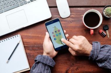 Apps: encuentra Wifi gratis para estudiar