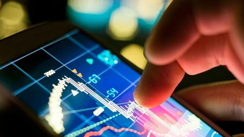 El Big Data agrega valor a los negocios